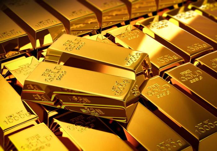 """ใจต้องนิ่ง เพราะ """"ราคาทองวันนี้"""" ยังคงที่ ทองยังหลุด 20,000 บาทอยู่เช่นเดิม"""