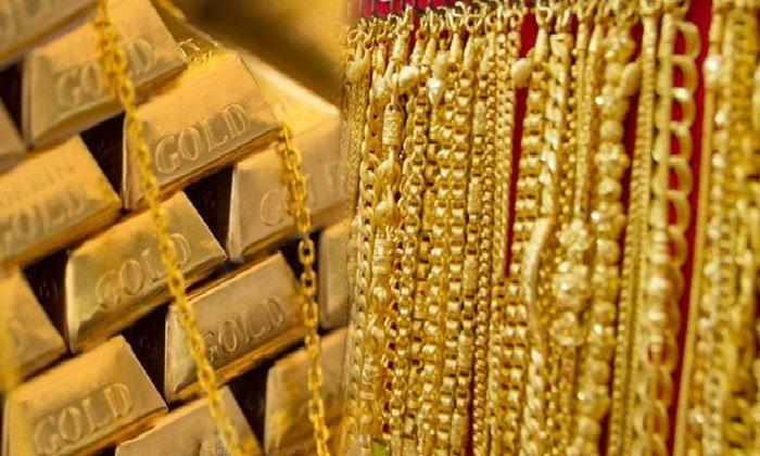 ราคาทองสัปดาห์หน้ากำลังปรับฐาน แนะชะลอลงทุนทองเพื่อดูทิศทาง