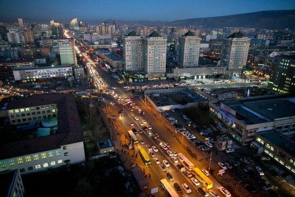 กรุงเทพ ติดอันดับ 7 เมืองน่าช้อปปิ้งที่สุดในโลก