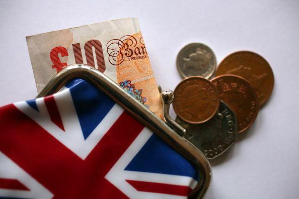 3 นิสัย ศัตรูของการออมเงิน