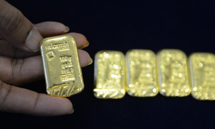 อย่าลังเล! ราคาทองไม่ขยับรับสงกรานต์ ลุ้นทองหลุด 20,000 บาท