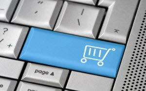 ซื้อสินค้า ทางออนไลน์ให้ปลอดภัย