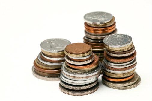 เตรียมตัวกู้อย่างไร ให้ได้เงิน