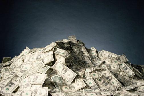 ต้องมีเงินออมเท่าไร จึงจะเหมาะสม
