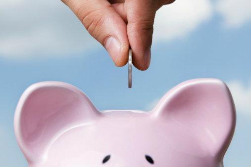 5 เหตุผล... ควรทำบันทึกรายรับรายจ่าย