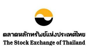 ประวัติตลาดหลักทรัพย์แห่งประเทศไทย