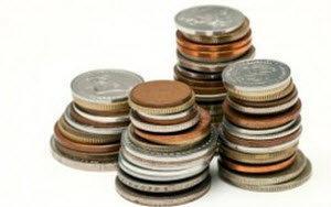 สัญญาณเตือนภัย เมื่อใช้เงินเกินตัว