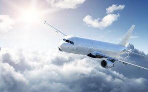 """""""เอมิเรตส์""""ซิวแชมป์สายการบินดีที่สุดในโลก """"การบินไทย""""ร่วงหนัก หล่นไปอยู่อันดับ 15"""