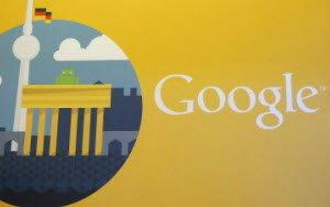 Google Office บริษัทที่น่าทำงานมากที่สุดในโลก