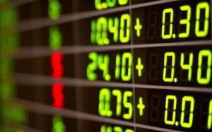 หุ้นไทยเปิดตลาดปรับตัวลดลง 18.23 จุด