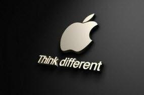 แอปเปิล แชมป์ตราสัญลักษณ์ มูลค่าสูงที่สุดในโลก