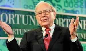 5 เรื่องที่คนรวยคิดไม่เหมือนกับคนทั่วไป