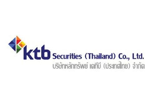 โบรกคาด หุ้นไทยอาจเหวี่ยงแดนลบแรง