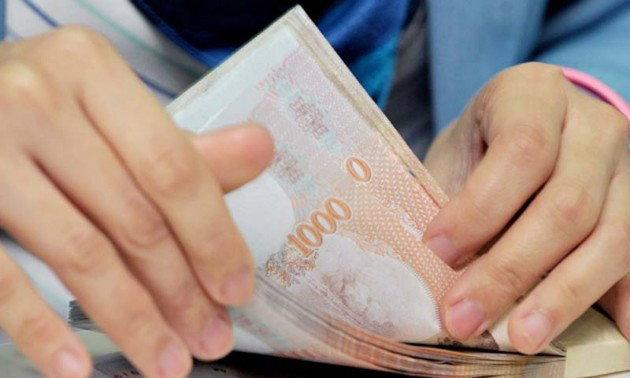 ธปท.แจ้งธนาคาร-สถาบันการเงินปิดแล้ว135แห่ง