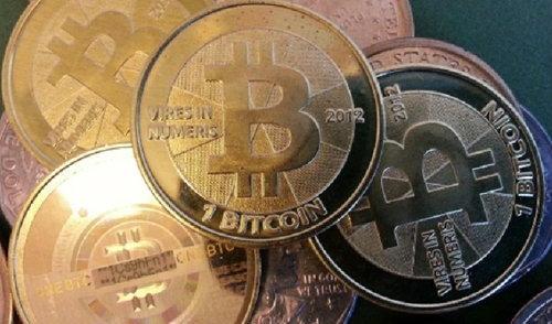 """ธปท.ออกโรงเตือนหลัง """"Bitcoin"""" ระบาดหนัก ชี้กฎหมายไทยไม่รองรับเสี่ยงถูกปล้นเงิน"""