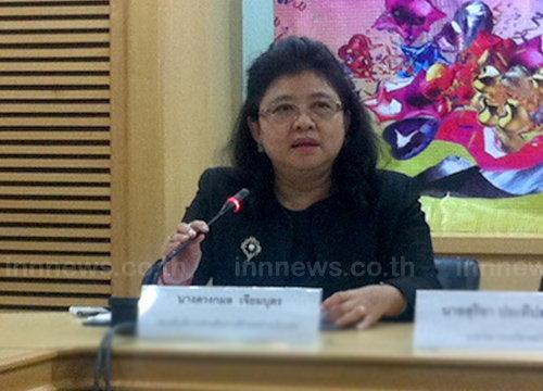 พาณิชย์ เผย EU ตัด GSP ยังไม่กระทบไทย