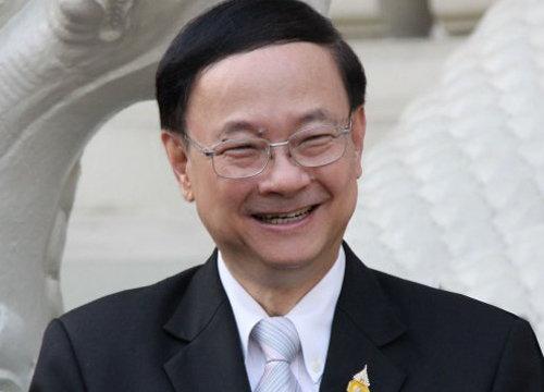 จุฬาฯแนะโครงการพัฒนารถไฟไทยจีนต้องรอบคอบ