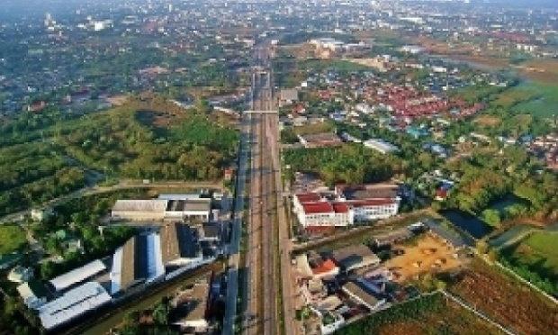 เศรษฐีภูธรรวยเงียบ ปลูกบ้านแพงแซงไฮโซกรุง อู้ฟู่สร้างบ้าน250ล้าน ตลาดโตเงียบสวนภาวะศก.