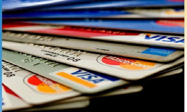 ผลสำรวจชี้คนไทยพกบัตรเครดิตเที่ยวต่างแดนสูงที่สุดในโลก
