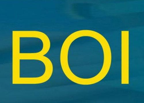 บีโอไอ เผย ผลโรดโชว์ญี่ปุ่นลงทุน ITC & IHQ