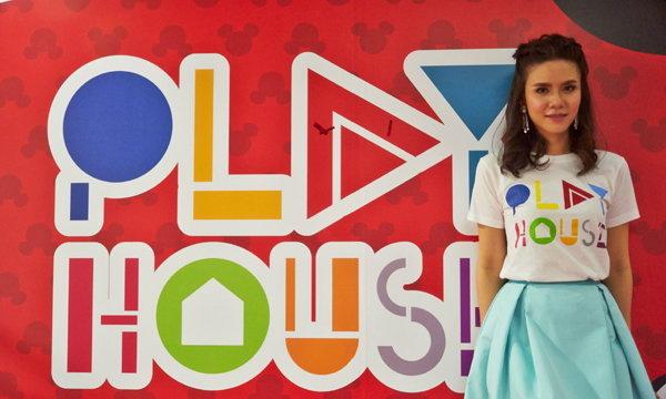 'เพลย์เฮ้าส์'อาณาจักรของเล่นไทย ลุ้นขึ้นแท่นร้านของเล่นที่ดีที่สุดจากทั่วโลก