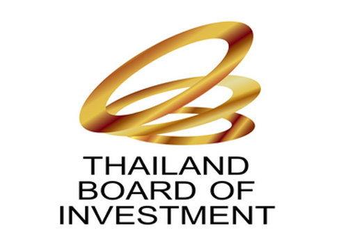 BOIจัดงานสัมมนาเสริมฐานตลาดอาเซียน