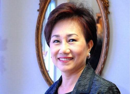 พณ.ชี้อินโดฯตลาดทองโอกาสลงทุนไทย