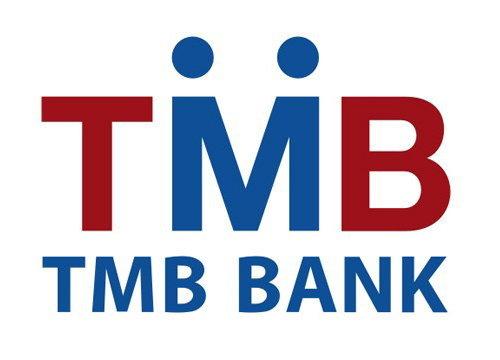 TMBคาดGDPปี59โต3%ส่งออก2%
