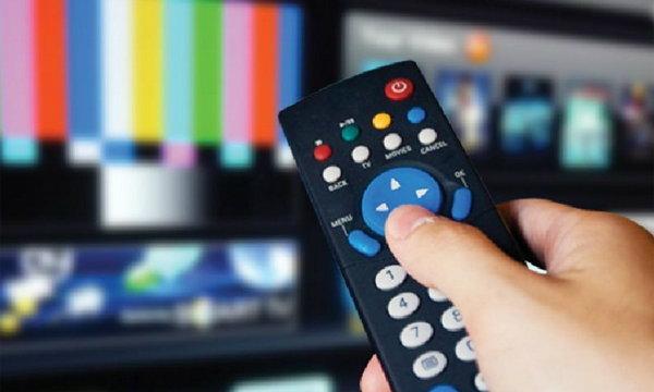 สะพัด! ′ทีวีดิจิตอล′แห่งหนึ่งประกาศโละพนักงานร่วม100คน !!