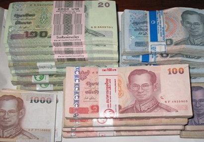กรมบัญชีกลางแจงทุนหมุนเวียนคืนคลัง