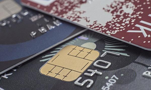 ใช้บัตรเครดิต อย่างไรให้คุ้มสุดๆ