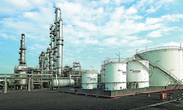 บริษัทน้ำมันระดมค้านกระทรวงพลังงานรื้อโครงสร้างค่าการกลั่น