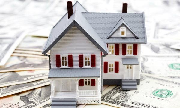 ดอกเบี้ยขาลง! คนกู้ซื้อบ้านใช้ประโยชน์อย่างไรให้คุ้มค่า.?