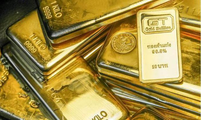 ศูนย์วิจัยทอง ชี้ ต้นปีไก่ ทองสดใส ราคาพุ่งตามดัชนีเชื่อมั่น