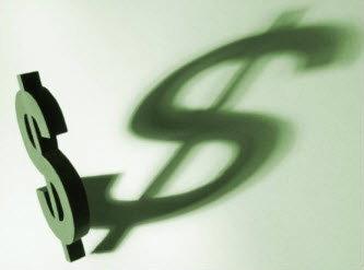 ภาษีเงินได้บุคคลธรรมดาคืออะไร?