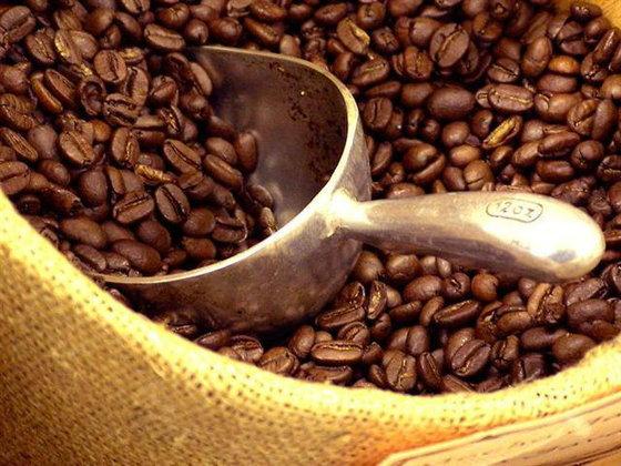 ธุรกิจร้านกาแฟ เปิดง่าย จับกลุ่มหนุ่มสาวออฟฟิศ