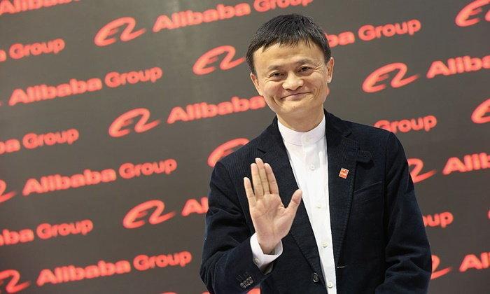 อเมริกามี 'ไซเบอร์ มันเดย์' จีนไม่น้อยหน้ามี 'วันคนโสด' รู้จักมหกรรมลดราคาครั้งใหญ่ของจีน