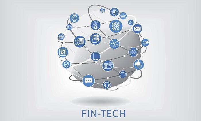แวดวงธนาคารจะอยู่รอดในยุค 'ฟินเทค' อย่างไร