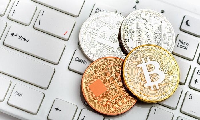 โลกนี้ไม่ได้มีแค่ 'Bitcoin' รู้จัก 3 สกุลเงินดิจิตอลมาแรง และน่าติดตามส่งท้ายปี 2017