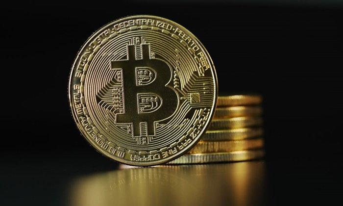 ราคา 'Bitcoin' แตะหลัก 1 หมื่นดอลลาร์เป็นครั้งแรกได้สำเร็จ