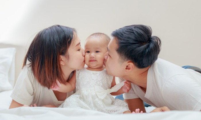 กระตุ้นคนมีลูกเพิ่ม รัฐช่วยลดหย่อนภาษีแถมค่าฝากครรภ์-ทำคลอด