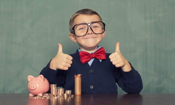 5 สัญญาณ ที่จะบอกว่าคุณมีสถานะทางการเงินดีพอหรือยัง