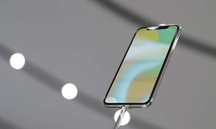 นักวิเคราะห์หวั่นยอดขายไอโฟนใหม่ร่วง! หลังรับสั่งจองล่าช้ากว่ารุ่นก่อนๆ