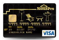 ธนาคารกรุงศรีอยุธยา - กรุงศรี โฮมโปร