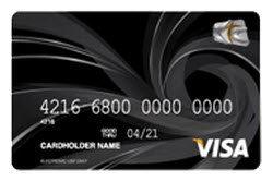บัตรกดเงินสด KTC Cash Revolve