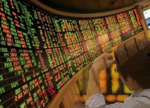 โบรกไอร่าคาดตลาดหุ้นวันนี้มีโอกาสปรับขึ้นตามตปท.