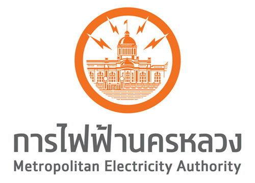 เผยไตรมาสแรกใช้ไฟฟ้าลด7% เฝ้าระวังปัญหาไฟดับ′เม.ย.-มิ.ย.-ก.ค.