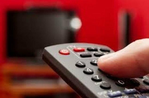 """แฟนละคร """"สามีตีตรา"""" อลหม่านวุ่นหาเลขช่องทีวีดิจิทัล ตามไปดูใช้กล่องไหนต้องกดช่องอะไรบ้าง"""
