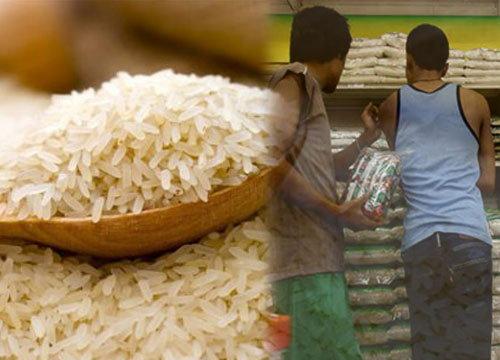 ม.ธุรกิจบัณฑิตย์เตรียมจัดเสวนาข้าวไทยวันนี้