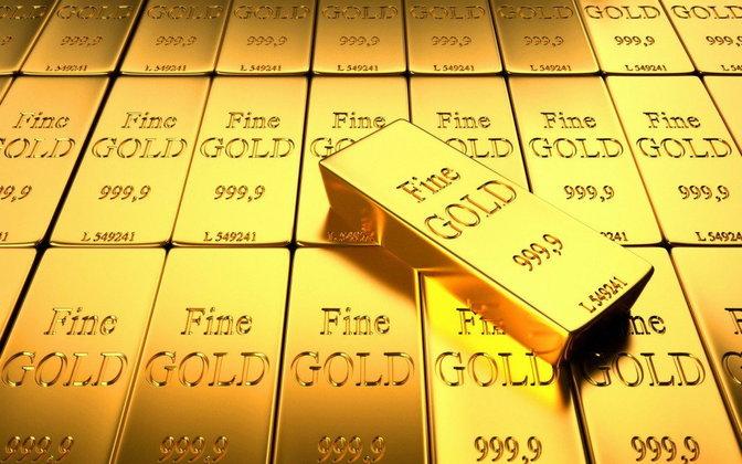 ทองเช้านี้ราคาคงที่ ทองรูปพรรณขายออกบาทละ 20,250